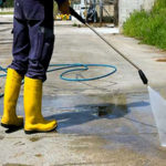 Cleaning Service Perth